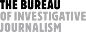 BureauInvestigativeJournalism