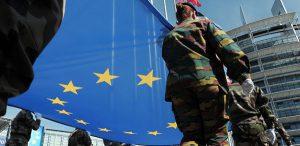 EU_military_carnegie
