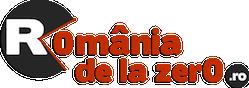 Romania dela zero