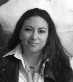 Evelyn Luz Acevedo Bravo