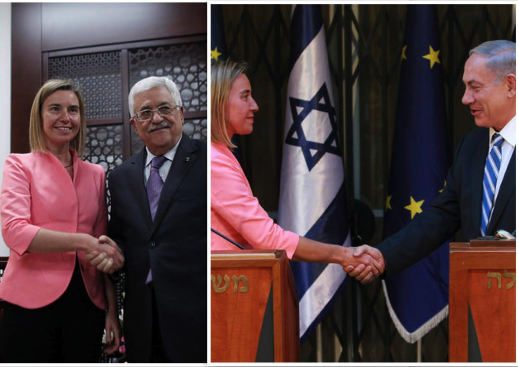an analysis of the need for peace in the middle east Analysis: syrian peace deal won't bring peace for israel it seems that israel's security interests are not  the middle east and the jewish.