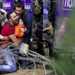 fyrom_border_refugees_web-thumb-large