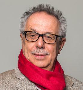 Dieter Kosslick © Berlinale