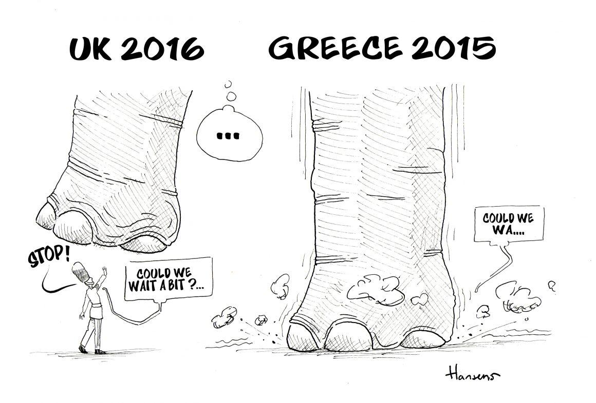 Greek&UK 4