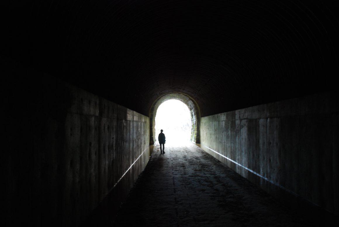photo: makrunning/Wordpress.com