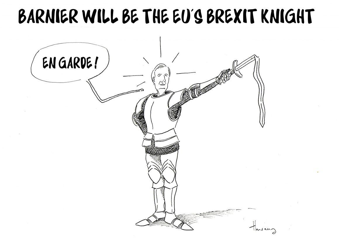 20160801 Barnier1