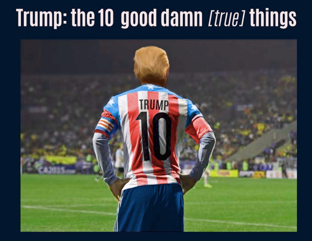 trump_coach