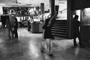 Emek Movie Theatre