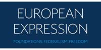 European Expression