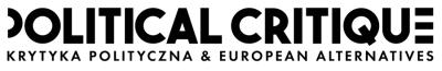 PoliticalCritique.org