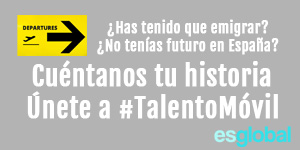 TalentoMóvil banner