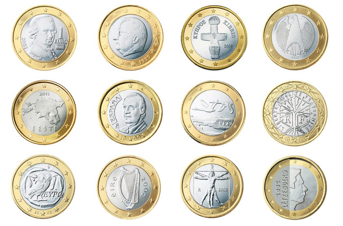 the dangerous euro why currency users cannot avoid austerity