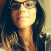 Marta Pacheco