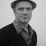 Jan W. Bok