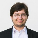 Dominik Kirchdorfer