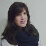 Marília Reinato Carrera