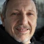 Roberto Chiachiri