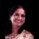 Sudha S. Reddy