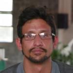 César Barrios