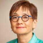 Yoriko Yasukawa