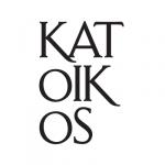 Katoikos