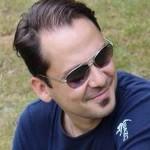 Christos Mouzeviris
