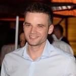 Cristian Gherasim